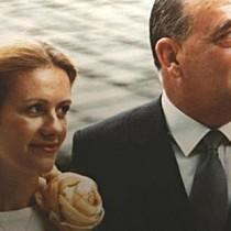 Antimafia, Ferrero: Ricordiamo Dalla Chiesa e tutte le vittime delle mafie. Ora più che mai serve verità su trattativa Stato-mafia