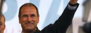 Intervista a Ferrero su il Manifesto: «Non farò il segretario, ma la linea resta»