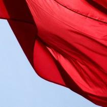 Costruire l'opposizione al governo Renzi, unire la sinistra, rilanciare il PRC