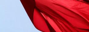 Intervista di Radio Radicale a Ferrero sul comunismo, a partire dalle dichiarazioni di Bertinotti