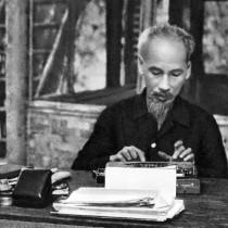 Il 3 settembre 1969 moriva Ho Chi Minh