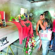 Honduras, Rifondazione condanna l'assassinio della compagna Margarita Murillo, dirigente e attivista, portavoce delle rivendicazioni dei contadini honduregni
