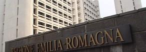 Regionali Emilia Romagna, il Prc risponde a Sel: Non c'è spazio per andare col Pd