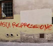 Rete europea per il diritto di dissenso, conferenza stampa giovedì 22 giugno alla sede del Parlamento Ue a Roma, con Eleonora Forenza e Osservatorio repressione