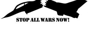 """Niger, Acerbo: «No a spedizione neocoloniale. M5S e Grasso neghino il consenso a questa nuova """"avventura"""" di guerra»"""