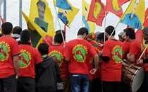 La rivoluzione democratica nel Rojava e la lotta contro l'imperialismo USA