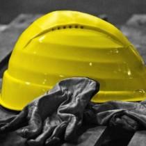 AST Terni, la vicinanza di Rifondazione comunista al lavoratore vittima di un grave infortunio sul lavoro