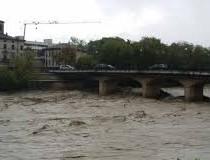 Maltempo, Ferrero: «Perchè il governo invece di terrorizzare il Paese non fa un piano per riassetto idrogeologico?»