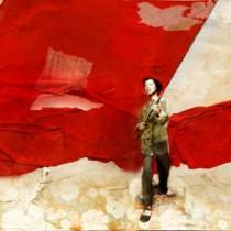 Rifondazione Comunista non può e non deve avere paura del futuro