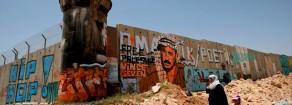 """Appello internazionale: Spostare la """"Grande Partenza"""" del Giro d'Italia da Israele"""