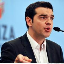 Cosa farà il governo di Syriza: il programma di Alexis Tsipras