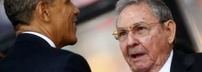 Il GUE/NGL saluta la fine del gelo tra Usa e Cuba