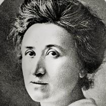Socialismo e rivoluzione nella concezione di Rosa Luxemburg