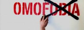 Omofobia, aggressione Verona, Acerbo: Segno di una escalation alimentata da chi governa