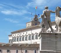 Quirinale, Ferrero: «L'importante è che non sia come Napolitano garante dell'inciucio tra Renzi e Berlusconi. Serve un presidente come Pertini»