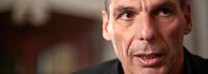 """Krugman: """"L'accordo Grecia-Europa non è una sconfitta per Syriza"""""""