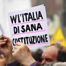 Legge elettorale – Acerbo (Prc): «Domani Rifondazione Comunista davanti a Montecitorio per difendere la Costituzione»