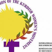 Appello delle donne curde per l'8 marzo