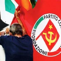 Rifondazione Comunista ammessa al 2X1000 ed alle detrazioni fiscali!