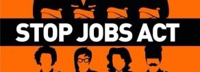 Il punto su…il Jobs Act e l'occupazione