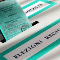 """Direzione PRC: """"Nessun accordo con il PD alle elezioni regionali"""""""