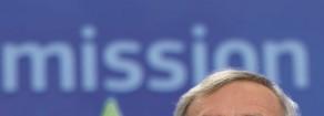 Jean Claude Juncker è stato lucidissimo. Ecco cosa ci aspetta dopo il voto