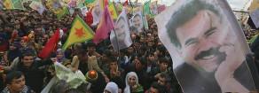 Lettera da inviare a CPT per Abdullah Öcalan