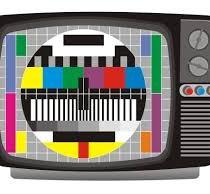 Rai, Acerbo: «Nessuna privatizzazione per tv di Stato, torni a essere servizio pubblico»
