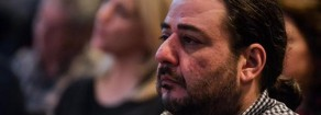 Il 30 marzo a Roma il nuovo segretario di Syriza Tasos Koronakis