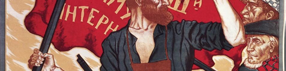 Lucio Magri: «il fardello dell'uomo comunista»