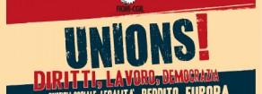 Lettera di Maurizio Landini alle lavoratrici e ai lavoratori metalmeccanici
