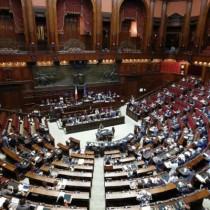 Acerbo (Prc-Potere al popolo): «Di Maio mi imita: avevo presentato proposta per dimezzare stipendi parlamentari nel 2006»