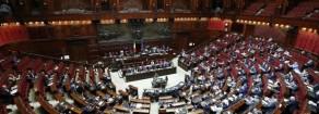Elezione sindaci, Prc aderisce a mobilitazione indetta dalla rete delle Città in comune. Presidi sotto le prefetture il 14 e 15 dicembre