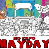 Rifondazione Comunista parteciperà alla No Expo MayDay a Milano il 1° Maggio