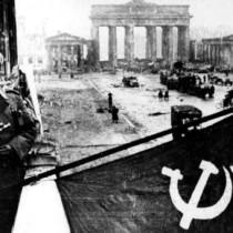 Partiti comunisti di tutto il mondo celebrano i 70 anni della Vittoria sul nazi-fascismo