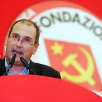 Intervista a Ferrero, da il Manifesto: «Subito una costituente di sinistra»