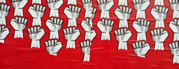 Sinistra, chi vuole l'unità avvii il percorso costituente
