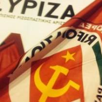 Il tempo è ora! documento approvato dalla direzione PRC
