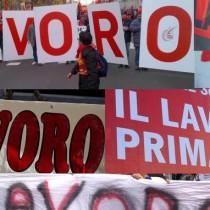 """DEF, Fantozzi (Prc): """"Scelte che alimentano solo disuguglianze e ingiustizie""""."""