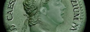 Gli euro, le dracme e i sesterzi di Matteo Renzi