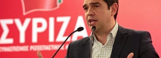 Grecia, Ferrero: Se Renzi davvero vuole uscire dall'austerità appoggi pubblicamente proposta di Tsipras