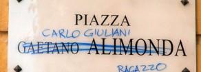 """G8 Genova, Ferrero (Prc): """"Oggi torniamo a Genova: come ogni anno, a ricordare Carlo e a chiedere verità e giustizia per quella mattanza"""""""