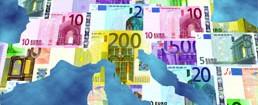 Divergenze in Europa: questione di prezzi o di quantità?