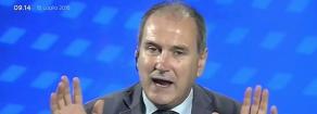 VIDEO Paolo Ferrero a Omnibus, La7, puntata del 15/07/2015
