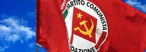 Tribunale di Roma respinge ricorso contro commissariamento Federazione PRC di Venezia