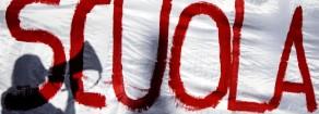 Università, Giovani Comunisti: «Grasso scopre il problema delle tasse: la campagna elettorale fa miracoli!»