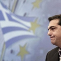 Caduta la maschera l'UE ha rivelato il suo volto. La Grecia di Tsipras l'ha compreso. Gli altri?