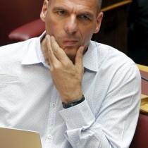"""Varoufakis: """"Perchè ho votato SI stasera"""""""
