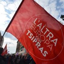 Chi ha paura di un nuovo inizio in Grecia