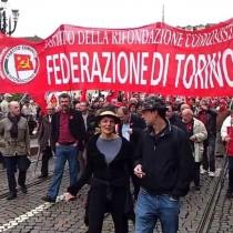 Firme false in Piemonte. Basta con le coperture politiche
